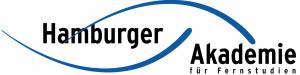 hamburger akademie abitur